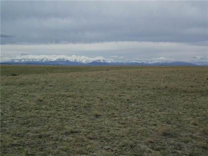 Lots And Land for sale in 0 Tract 55, Shawmut, MT, 59078