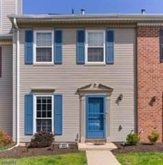Townhouse for rent in 3603 Pinhorn Dr, Bradley Gardens, NJ, 08807