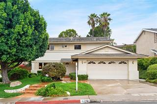 Single Family for sale in 6010 Agee Street, San Diego, CA, 92122