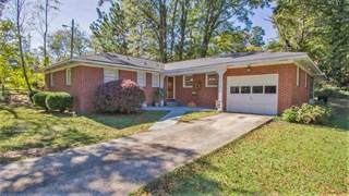 Single Family for sale in 2505 Millgate Road, Anderson, SC, 29621
