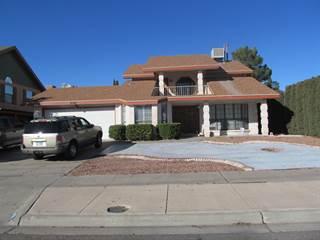 Residential Property for sale in 2101 E GLEN Drive, El Paso, TX, 79936