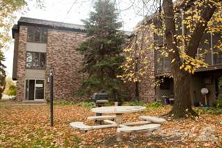 Apartment for rent in Cedar Commons, Bloomington, MN, 55425