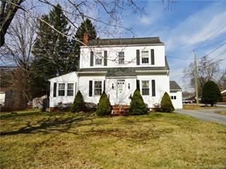 Single Family for sale in 573 New Harwinton Road, Torrington, CT, 06790