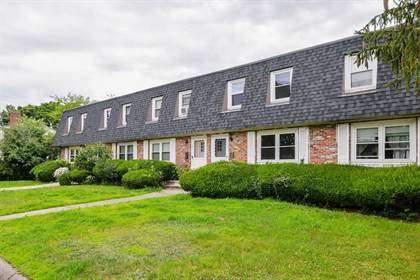 Residential for sale in 22 Arcadia Ave 22, Dedham, MA, 02026