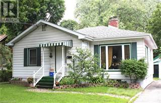 Multi-family Home for sale in 151 BLEECKER AVENUE, Belleville, Ontario