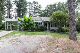Single Family for rent in 1265 LAVISTA Road NE, Atlanta, GA, 30324