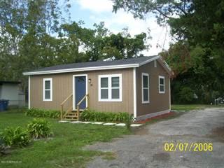 Single Family for sale in 2068 DEAN A AVE, Jacksonville, FL, 32208