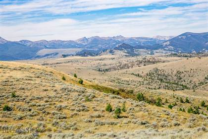 Farm And Agriculture for sale in Tbd Highway 287, Norris, MT, 59745