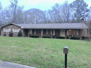 Residential Property for sale in 1222 Lemoyne Blvd., Prentiss, MS, 39474