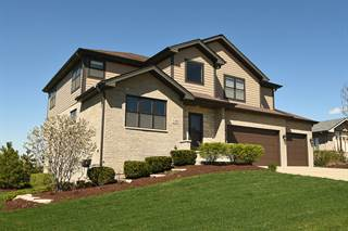 Single Family en venta en 11404 South Winds Crossing, Orland Park, IL, 60467