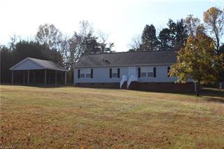 Residential Property for sale in 87 Whitestone Drive, Ruffin, NC, 27326