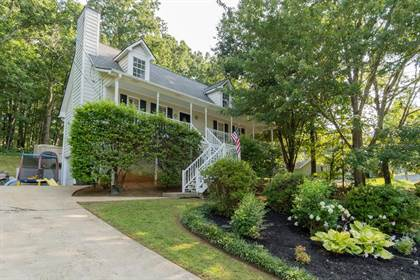 Residential Property for sale in 3824 Willow Tree Circle, Douglasville, GA, 30135