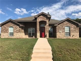 Single Family for rent in 3001 Sterling Street, Abilene, TX, 79606