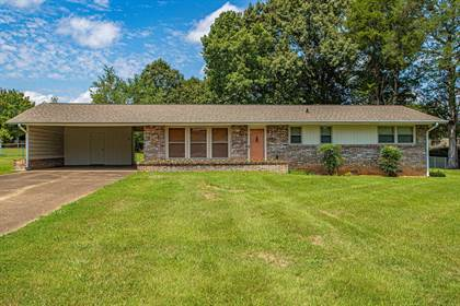 Residential for sale in 5509 NW Inwood Rd, Knoxville, TN, 37921