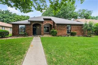 Single Family en venta en 2509 Kimberly Drive, Garland, TX, 75040