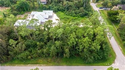 Commercial for sale in 24001 Rocky RD, Bonita Springs, FL, 34135