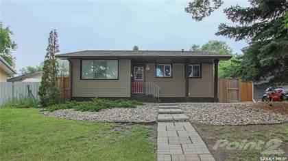 Residential Property for sale in 26 FORSYTH CRESCENT, Regina, Saskatchewan, S4R 5L7