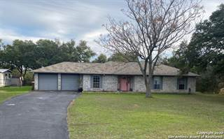 Single Family for sale in 2049 Stallion Springs Dr, Fischer, TX, 78623