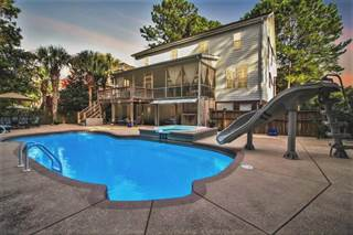 Single Family for sale in 249 Indigo Bay Circle, Mount Pleasant, SC, 29464