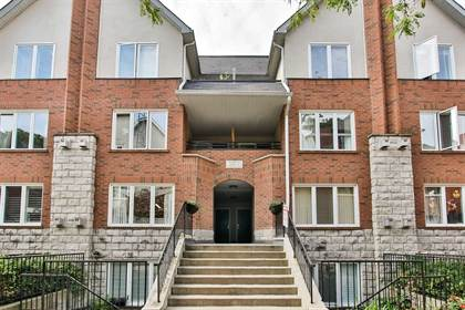 The Annex Real Estate - Houses for Sale in The Annex   Point2