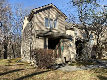 Residential Property for sale in 215 Northslope II Rd, East Stroudsburg, PA, 18302