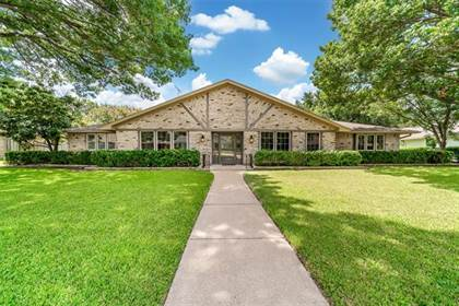 Residential Property for sale in 4350 Willow Lane, Dallas, TX, 75244