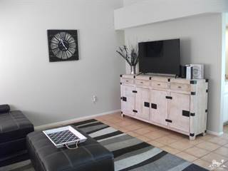 Condo for rent in 49409 Eisenhower Drive 42, Indio, CA, 92201