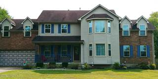Single Family for sale in 206 E Columbia Ln, Greater Hillview, KY, 40165