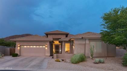 Residential Property for sale in 8064 E SANDIA Circle, Mesa, AZ, 85207
