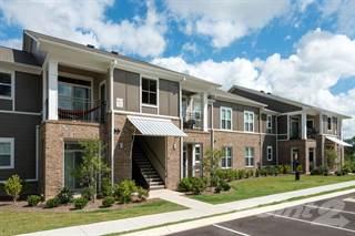 Surprising 3 Bedroom Apartments For Rent In East Brainerd Tn Point2 Download Free Architecture Designs Pendunizatbritishbridgeorg