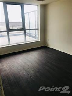 Condominium for rent in 560 NORTH SERVICE Road 201, Grimsby, Ontario, L3M 4E8
