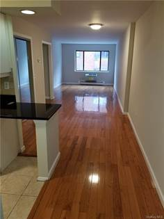 Residential Property for sale in 21 Lake Street 5I, White Plains, NY, 10603