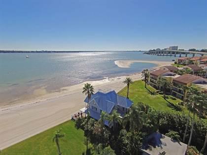 Propiedad residencial en renta en 887 S GULFVIEW BOULEVARD, Clearwater, FL, 33767