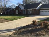 Photo of 1073 Iveywood Place, Concord, NC