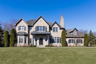Single Family for sale in 950 Gage Lane, Lake Forest, IL, 60045
