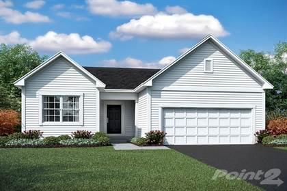 Singlefamily for sale in 910 Freeman Street, Plano, IL, 60545