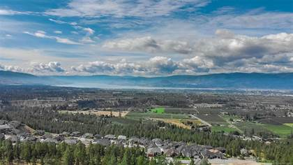Vacant Land for sale in 2980 Gallagher Road,, Kelowna, British Columbia, V1P1R3