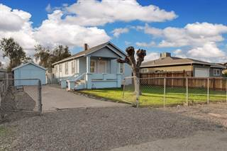 Single Family for sale in 2813 N F St, Stockton, CA, 95205