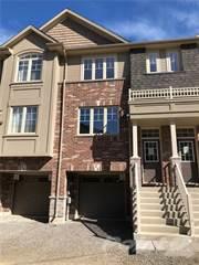 Residential Property for rent in 24 Barley Lane, Hamilton, Ontario