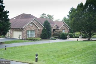 Single Family for sale in 940 YELLOW SPRINGS ROAD, Malvern, PA, 19355