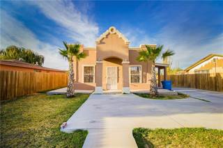 Residential Property for sale in 571 Fray Olguin Court, Socorro, TX, 79927