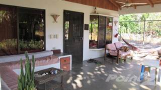 Residential Property for sale in Casa Valerie - Single Family Home in Coco Beach Center - PRICE REDUCED, Playas Del Coco, Guanacaste