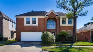 Single Family for rent in 13515 Scarab Drive, Houston, TX, 77041