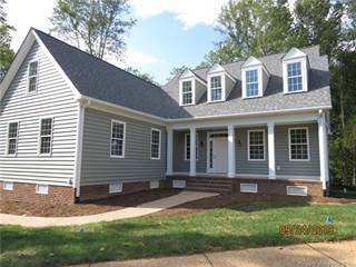 Photo of 200 Bulwell Forest, 23188, James City, VA