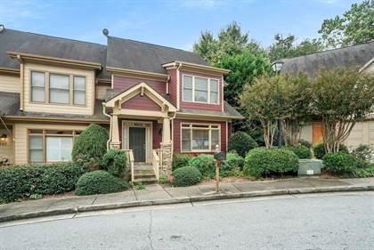 Residential Property for sale in 2523 Village Creek Lndg SE, Atlanta, GA, 30316