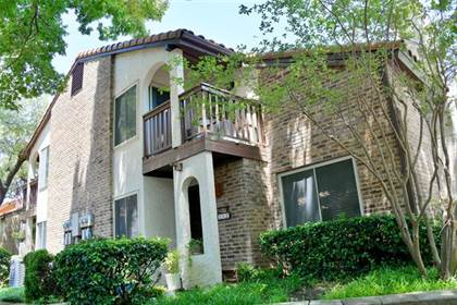 Residential Property for rent in 14151 Montfort Drive 282, Dallas, TX, 75254