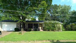 Single Family for sale in 26 Camellia Dr, Jackson, TN, 38301
