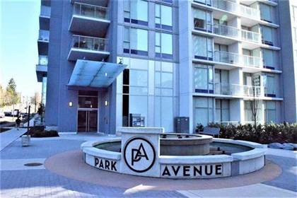Apartment for rent in 4606-13696-100 Ave. ,, Surrey, British Columbia, V3T 0G5