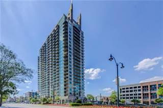 Condo for rent in 361 17th Street NW 1520, Atlanta, GA, 30363
