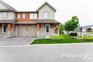 Residential Property for rent in 1354 Upper Sherman Ave, Hamilton, Ontario, L8W1C2